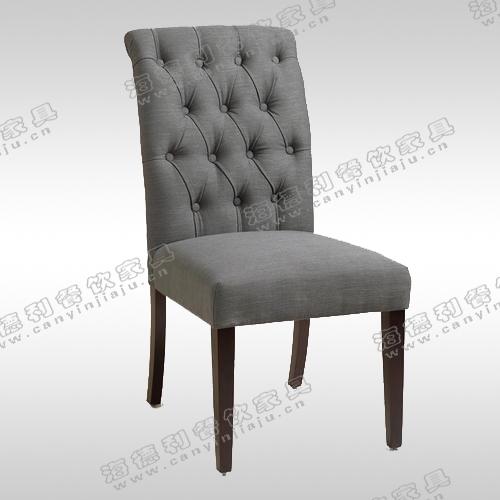 火锅电磁炉餐桌椅 时尚火锅椅 实木餐桌餐椅价格