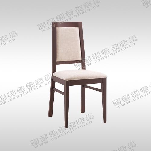 实木火锅餐桌椅 二手火锅餐桌椅 餐椅厂家