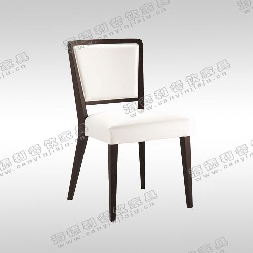 定做火锅店餐桌椅 家庭火锅餐桌椅 实木餐椅图片