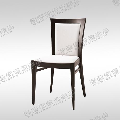 二手火锅餐桌椅 火锅椅多少钱 实木餐椅厂家直销