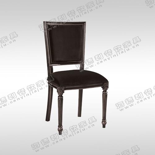 火锅餐桌椅价格 二手火锅餐桌椅 实木餐桌餐椅价格