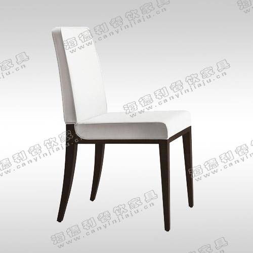 家庭火锅餐桌椅 火锅吧椅 广东实木餐桌餐椅