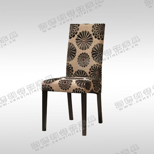 饭店火锅餐桌椅 火锅店餐桌椅材质 广东实木餐椅厂家