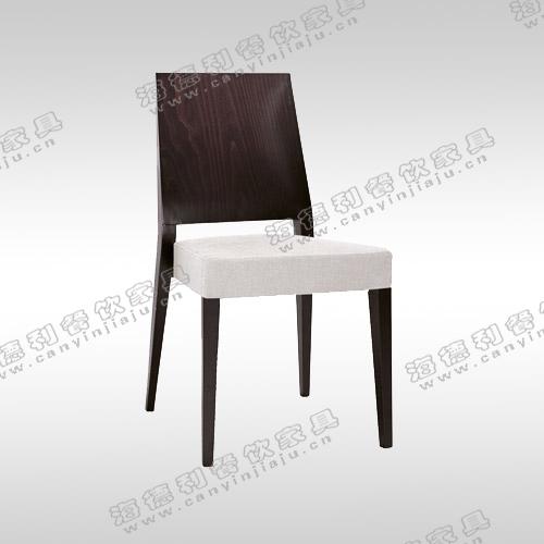 定做火锅店餐桌椅 小肥羊火锅椅 实木餐桌餐椅厂家批发