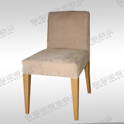火锅店餐桌椅材质 火锅餐桌椅价格 长实木餐椅