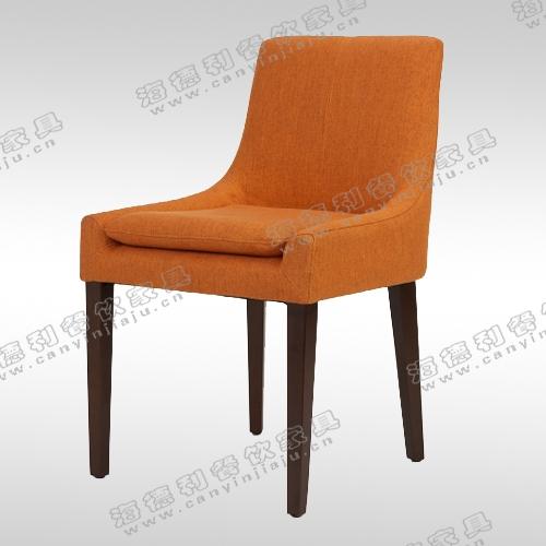 火锅店餐桌椅 中式火锅椅 实木椅子生产厂家