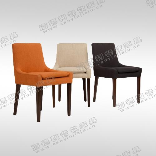 火锅台椅 火锅餐桌椅批发 实木椅子图片及价格
