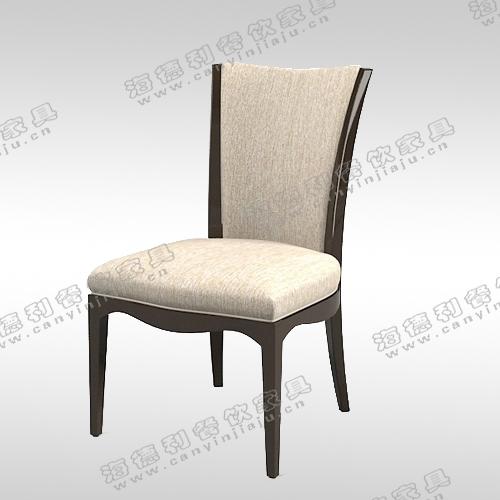 饭店火锅餐桌椅 中式火锅椅 实木椅子公司