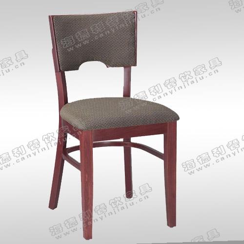 简约餐椅实木椅子 宜家电脑椅办公椅 特价咖啡椅 凳子