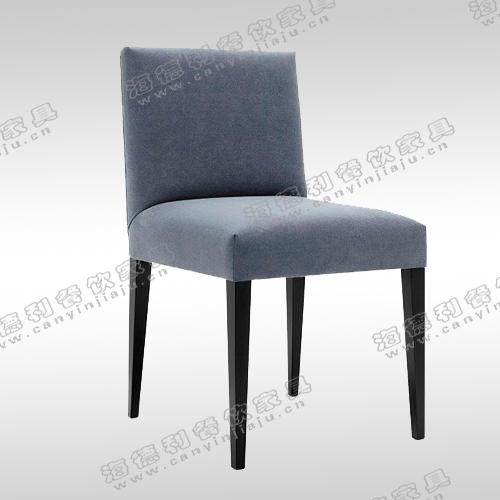实木曲木椅靠背扶手餐椅 火锅店实木椅子定做
