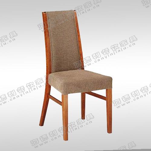 欧式家具 欧式椅子 高档欧式餐椅 实木雕花 布艺软包 白金餐椅子