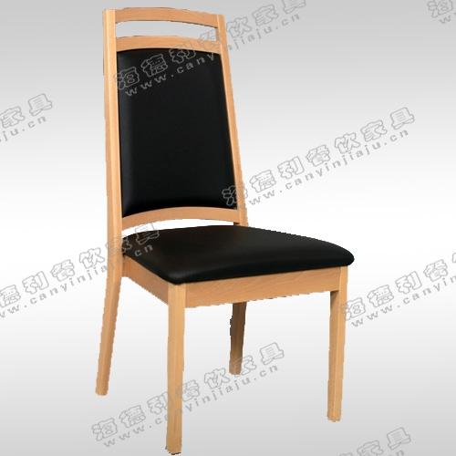 实木美式扶手椅雕花咖啡椅麻将椅洽谈火锅店椅子