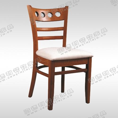 火锅椅 新古典椅子 样板房餐椅 实木休闲椅子 酒店家具椅子特价