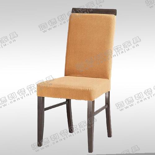 椅木家用实木餐椅子咖啡椅宜家办公椅现代简约时尚扶手靠背餐桌椅