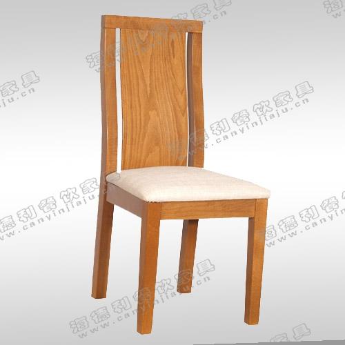 厂价批发实木椅简约带扶手椅餐厅书房椅子水曲柳椅现代简约休闲