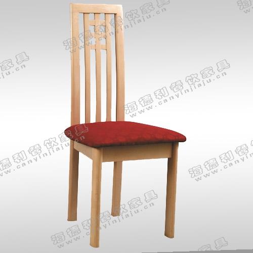 实木火锅店椅子 餐厅咖啡厅酒店甜品店 时尚椅子 工厂直销 特价批发