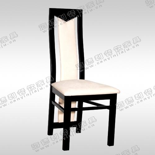 餐椅 实木家具 欧式餐椅 酒店木椅 餐厅餐椅批发