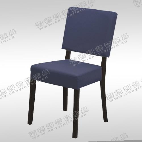 欧式实木简约现代 宜家酒店伊姆斯餐椅 时尚创意咖啡馆白休闲椅