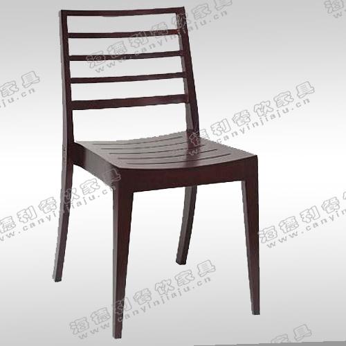 实木创意多功能椅子三步阶梯凳两用折叠椅子梯子家用梯椅