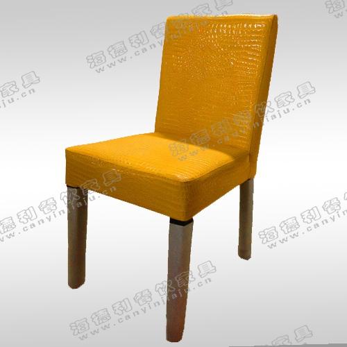 复古实木吧台椅子客厅餐椅 靠背 仿古做旧餐桌椅咖啡桌椅