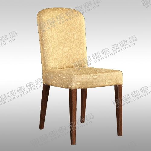 明清古典椅子红木小官帽椅实木餐椅中式靠背椅酒店餐椅