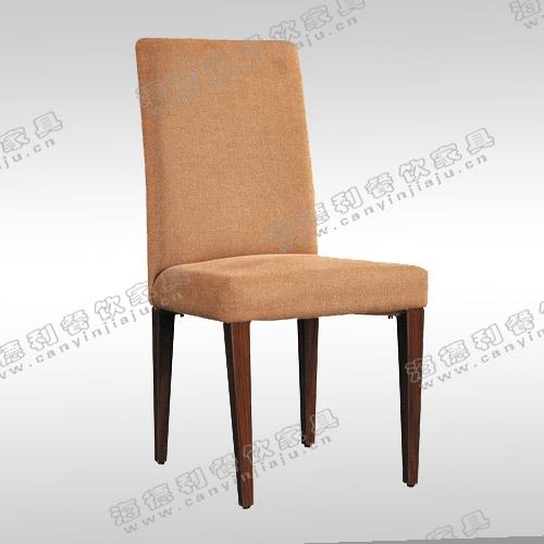 北欧日式风格纯实木白橡木家具纯实木座椅咖啡酒吧座椅