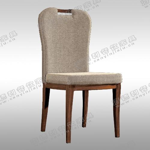 Y椅叉骨椅北欧宜家椅无拼接实木休闲设计师椅Ychair简约中式围椅
