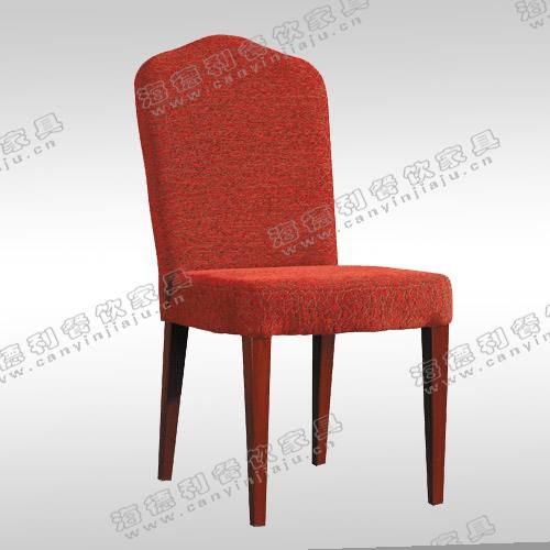 实木餐椅会议培训椅子简约曲木酒店饮咖啡直销特价批发