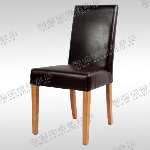新古典家具火锅椅子 欧式餐椅 新古典餐椅 扶手椅 实木椅子 欧式椅子