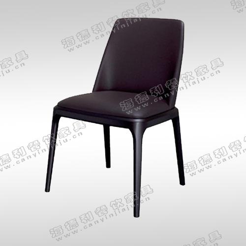 欧式美式家具 实木椅子 外贸家具 电脑椅子 橡木实木北欧时尚凳子