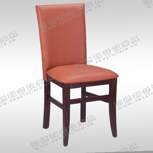 实木餐椅实木家具 田园欧式餐厅家具 小天鹅火锅店椅子定制