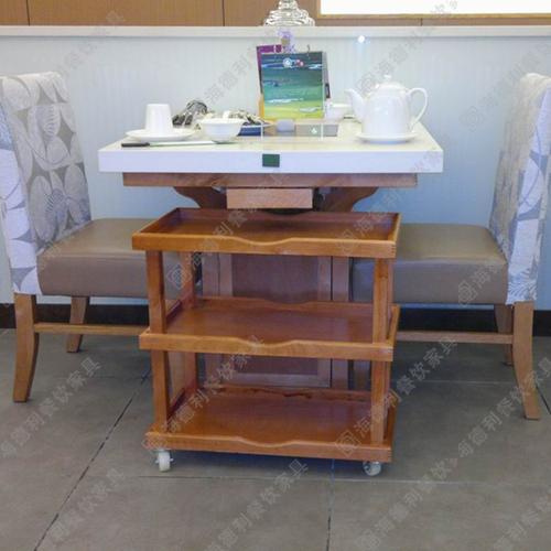 电磁炉火锅桌 大理石火锅桌 不锈钢火锅桌小四川火锅桌 火锅桌