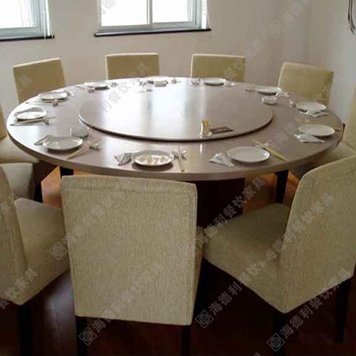 厂家供应 大理石电磁炉火锅餐桌 石英石