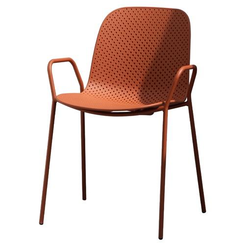 深圳不锈钢火锅椅子图片款式价格 不锈钢火锅椅子批发 量大从优