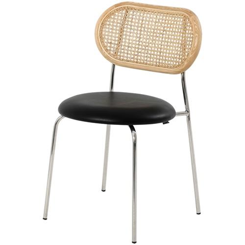 欧式不锈钢火锅椅子尺寸定做 量大从优 不锈钢火锅椅子图片款式价格
