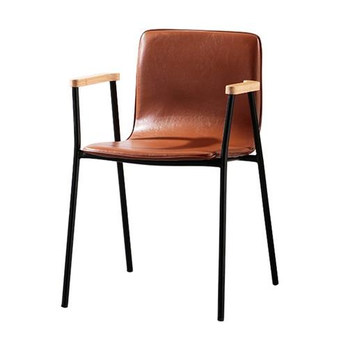 创意不锈钢火锅椅子 量大从优 放心省心厂家直销 不锈钢火锅椅价格