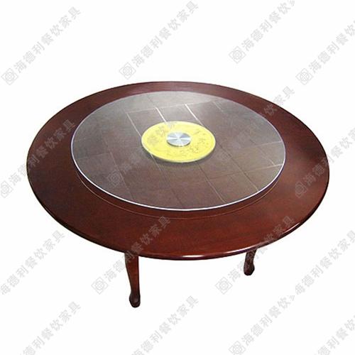 餐桌钢化玻璃转盘 加厚型12mm餐桌火锅桌钢化玻璃转盘价格