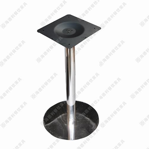 桌子腿简约桌腿 支架桌脚 桌腿可调节桌子腿架